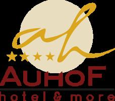 HotelAuhof