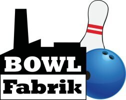 bowlfabrik