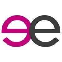 Eifel Entertainment