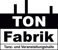 tonfabrik