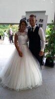 Hochzeit_Anna_Dario