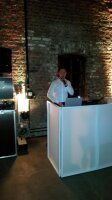 Hochzeitsparty_DJ_Sascha