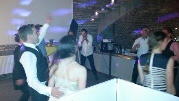 Hochzeitsparty_Stimmung_mit_DJ_Sascha_Schunk