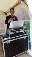 RWTH_Aachen_Sommerfest_mit_DJ_Sascha