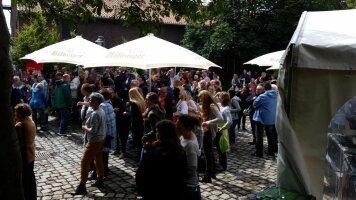 RWTH_Aachen_Sommerfest_G_ste2